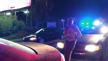 Politie Usa Live - Afl. 19