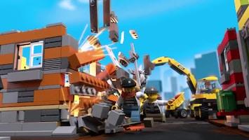 LEGO City Afl. 4
