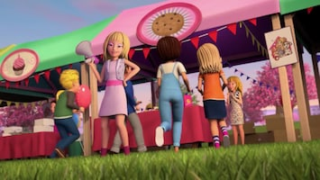 Lego Friends - Afl. 14