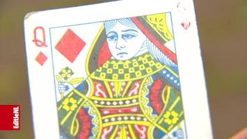 Ik speel de vrouwenkaart