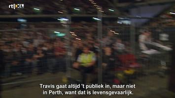 Nitro Circus Live - Afl. 3