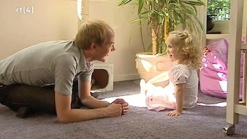 Baby's Wil Is Wet - Uitzending van 18-08-2011