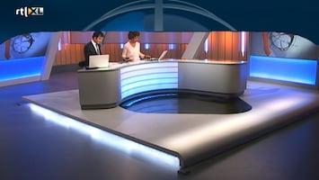 RTL Z Nieuws RTL Z Nieuws - 10:00 uur /97