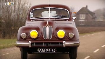Rtl Autowereld - Afl. 27