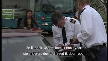 Stop! Politie - Afl. 3