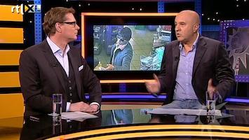 RTL Boulevard Scarface-bende opgerold