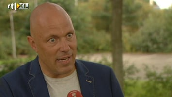 """Editie NL Kom maar op die """"tour de doping"""""""