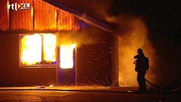 RTL Nieuws 700 kalveren dood door brand Hertme