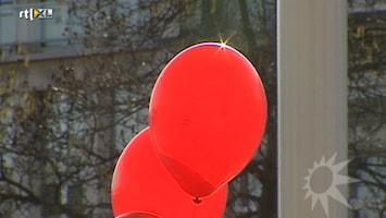 RTL Boulevard Afl. 51