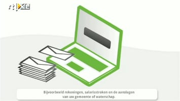Editie NL Nieuw: de FiNBOX