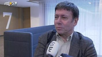 RTL Nieuws Spanning bij duizenden SNS-gedupeerden
