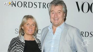 RTL Boulevard Vliegtuig modeontwerper Missoni gevonden