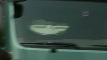 Rtl Transportwereld - 2011-2012 /38