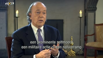 RTL Z Interview James Rickards