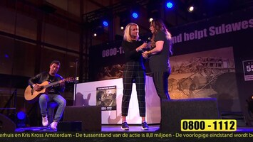 Rtl Late Night Met Twan Huys - Afl. 28