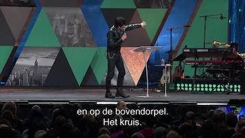 New Creation Church Tv - Afl. 153
