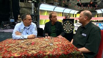 Darts Inside Special: Raymond van Barneveld