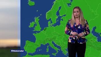 RTL Weer En Verkeer Afl. 148