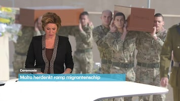 RTL Nieuws 15:00 uur