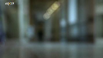 Genante Lijven - Uitzending van 14-11-2010