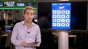 RTL Nieuws App Review: Rumble