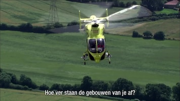 Helikopter Helden Uk - Afl. 17