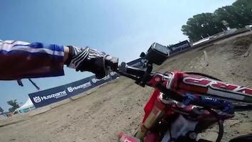 Rtl Gp: Motocross - Italiã«