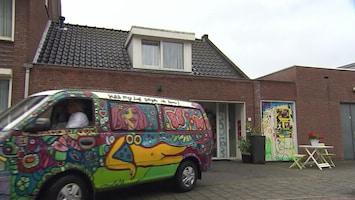 TV Makelaar Waalwijk