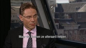 Rtl Z Nieuws - 17:30 - 14:05 Uur