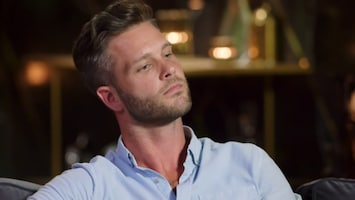Married At First Sight Australië - Afl. 9