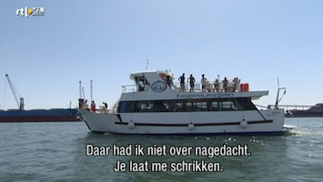 Oh Oh Europa - Oh Oh Europa Aflevering 41