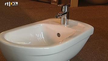 Editie NL Toilet 2.0