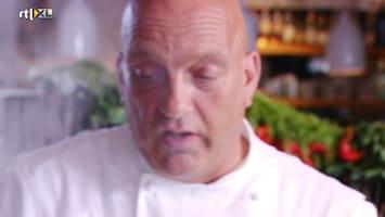 Herman's Passie Voor Eten Afl. 7