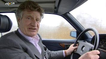 Rtl Autowereld - Uitzending van 30-01-2011