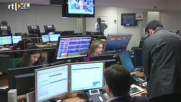 RTL Nieuws Frankrijk verliest Triple A-status