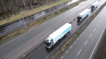 RTL Transportwereld Afl. 31