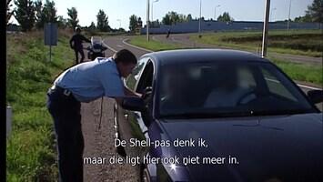 Stop! Politie - Afl. 83