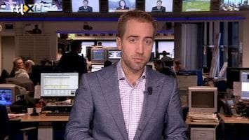 RTL Nieuws Facebook wil 5 miljard uit beursgang