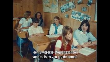Documentaire Diana