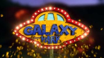 Galaxy Park - Afl. 27