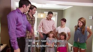 De Bouwbroers: Kopen & Verkopen Afl. 10