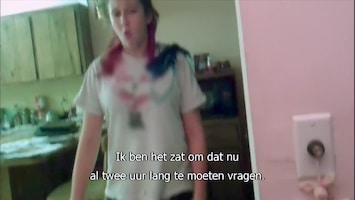 Jong & Verslaafd - Lexi