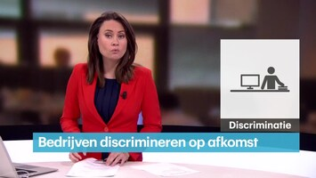 RTL Z Nieuws 17:30 uur 91/140
