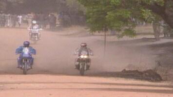 Rtl Gp: Retro - Dakar - Rtl Gp: Retro - Dakar 1992 /3