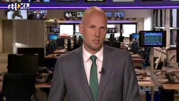 RTL Nieuws Oppositie niet tevreden met brief Weekers