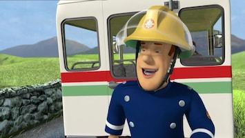 Brandweerman Sam - Brenda's Miljoenste Klant