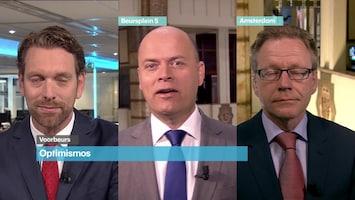 RTL Z Voorbeurs Afl. 120