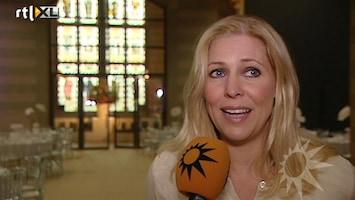 RTL Boulevard Nance over vertrek SBS