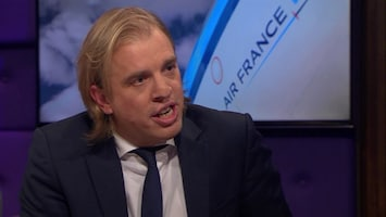 RTL Late Night Afl. 37