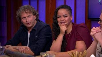 Rtl Late Night - Afl. 17